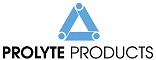 Logo prolyte products